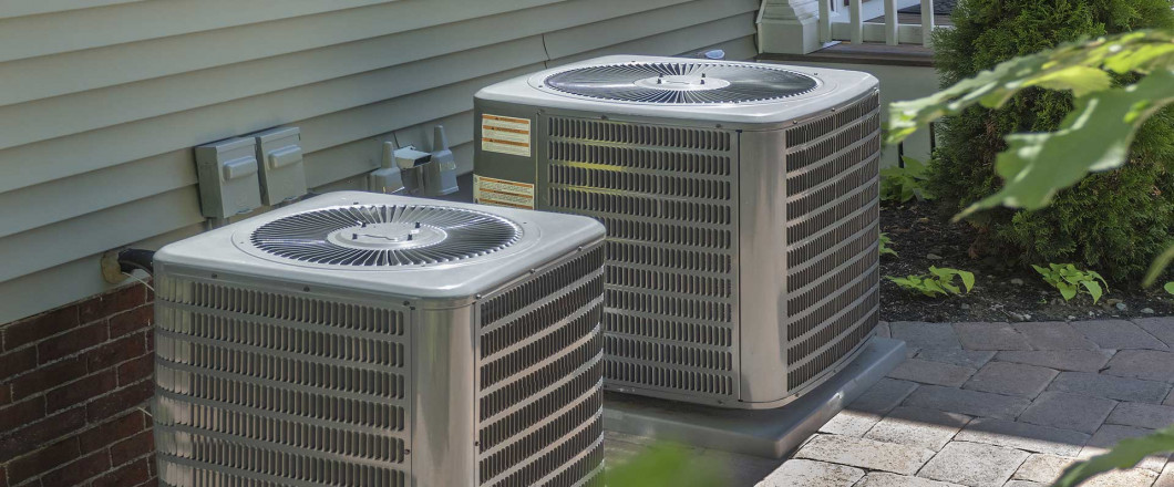 Searching for an HVAC Company in Decatur, GA?